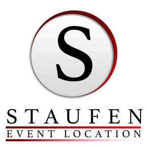 STAUFENT EVENT